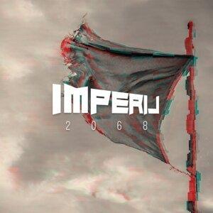 Imperij Foto artis