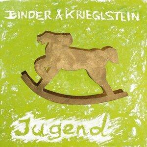 Binder & Krieglstein Foto artis