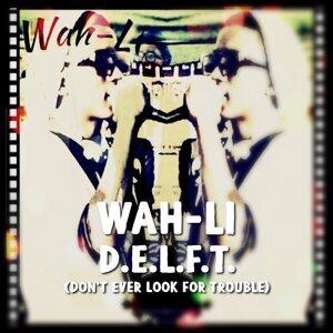 Wah-Li Foto artis