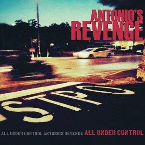 Antonio's Revenge Foto artis