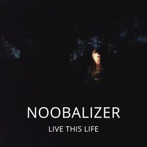 Noobalizer Foto artis