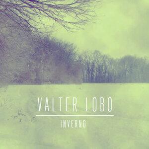 Valter Lobo Foto artis