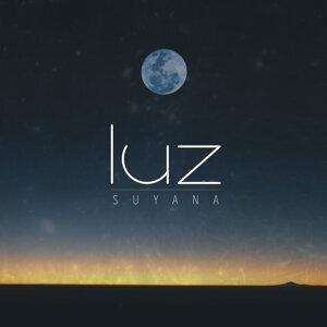 Suyana 歌手頭像