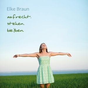 Elke Braun Foto artis