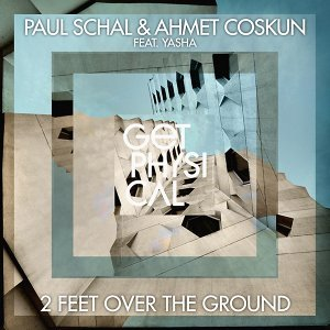 Paul Schal feat. Yasha Foto artis