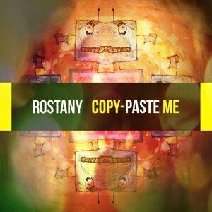Rostany & Copy Foto artis