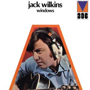 Jack Wilkins 歌手頭像