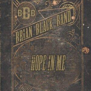 Brian Black Band Foto artis