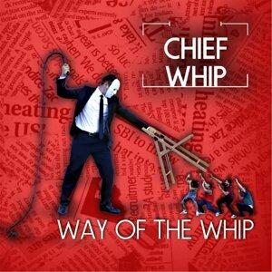Chief Whip Foto artis