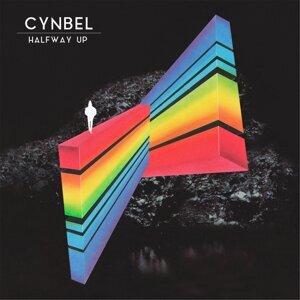 Cynbel Foto artis