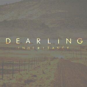 Dearling Foto artis
