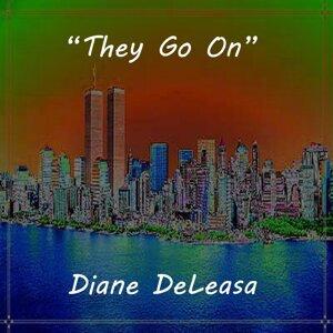 Diane DeLeasa Foto artis