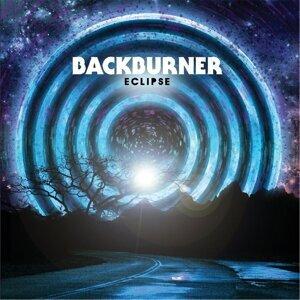 Backburner Foto artis