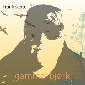 Frank Scott Foto artis