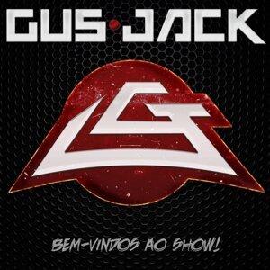Gus Jack Foto artis
