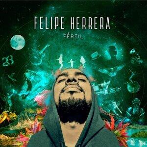 Felipe Herrera Foto artis