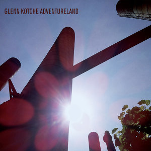 Glenn Kotche 歌手頭像