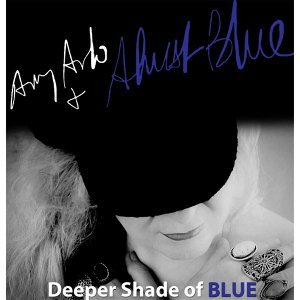 Amy Arlo & Almost Blue Foto artis