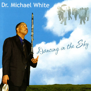 Dr. Michael White 歌手頭像