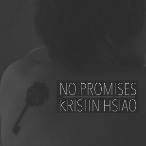 Kristin Hsiao Foto artis