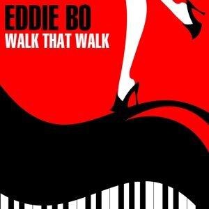 Eddie Bo 歌手頭像