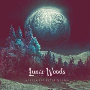 Lunar Woods Foto artis