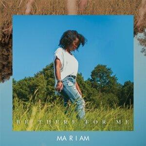Ma.R.I.Am Foto artis