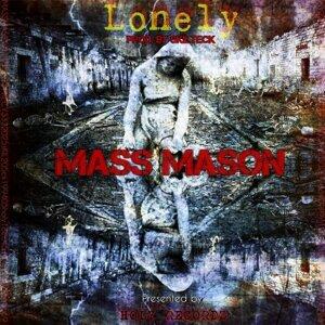 Mass Mason, Skilteck Foto artis