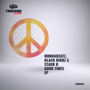 Monrabeatz, Black Birdz, Stark D Foto artis