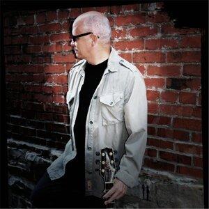 Michael Bomgardner Foto artis