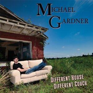 Michael Gardner Foto artis