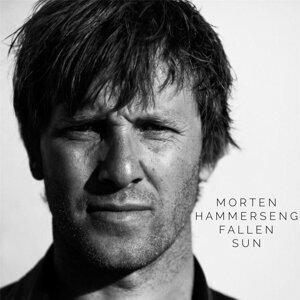 Morten Hammerseng Foto artis