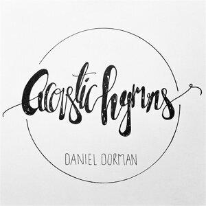 Daniel Dorman Foto artis