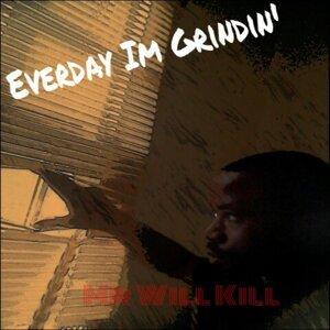 Mr. Will Kill Foto artis