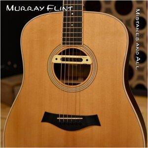 Murray Flint Foto artis
