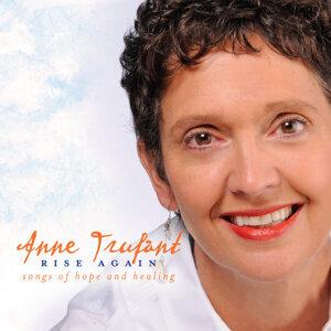Anne Trufant Foto artis