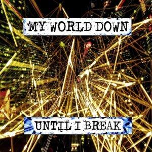 My World Down Foto artis