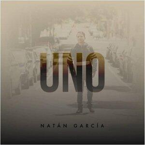 Natán García Foto artis