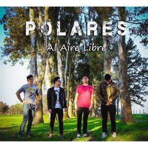 Polares Foto artis