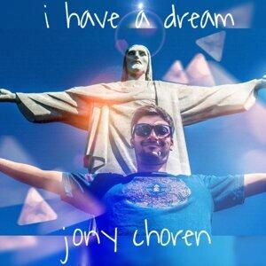 Jony Choren Foto artis