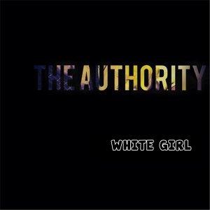The Authority Foto artis