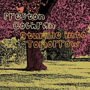 Preston Cochran Foto artis