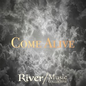 River Music Collective Foto artis