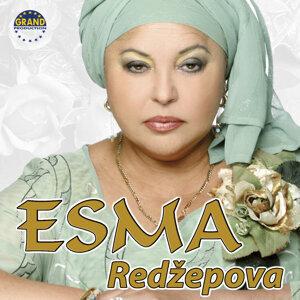 Esma Redzepova
