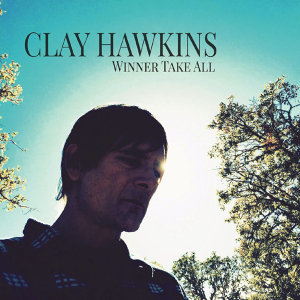 Clay Hawkins Foto artis