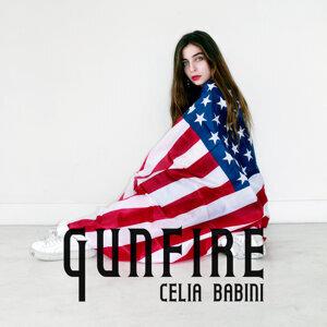 Celia Babini Foto artis