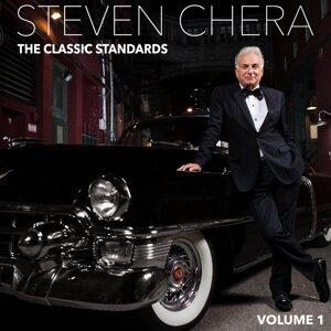 Steven Chera Foto artis