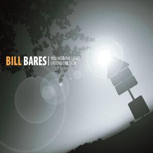 Bill Bares Foto artis