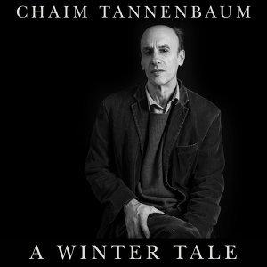 Chaim Tannenbaum 歌手頭像