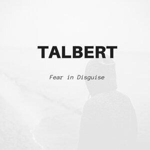 Talbert Foto artis
